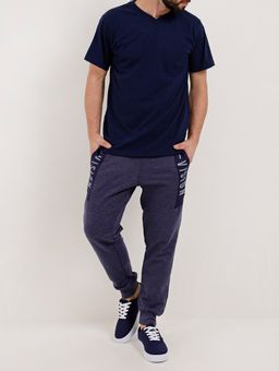 Z-\Ecommerce\ECOMM\FINALIZADAS\Masculino\119595-calca-moleton-adulto-mc-vision-azul