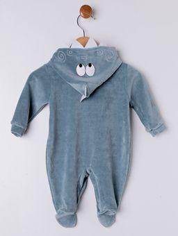 Macacao-Plush-Infantil-Para-Bebe-Menino---Verde-P