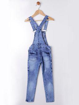 Macacao-Jardineira-Infantil-Para-Menina---Azul-6
