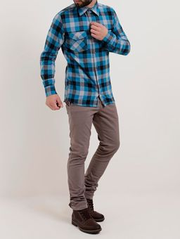 Z-\Ecommerce\ECOMM\FINALIZADAS\Masculino\119517-camisa-amil-azul-cinza