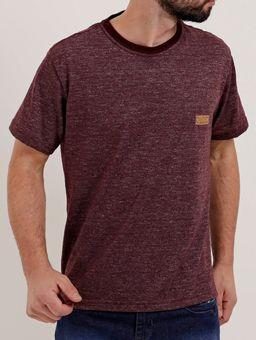 Z-\Ecommerce\ECOMM\FINALIZADAS\Masculino\118221-camiseta-basica-full-bordo