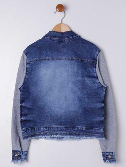 -Jaqueta-Jeans-Juvenil-Para-Menino---Azul-16