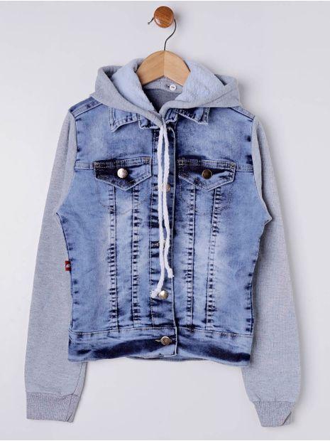 Jaqueta-Jeans-Juvenil-Para-Menina---Azul-16