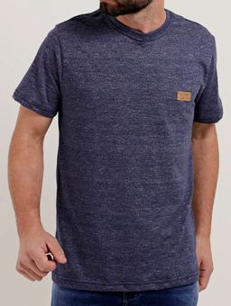 Z-\Ecommerce\ECOMM\FINALIZADAS\Masculino\118221-camiseta-basica-full-azul