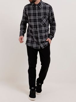 Z-\Ecommerce\ECOMM\FINALIZADAS\Masculino\119516-camisa-m-l-adulto-amil-preto-cinza