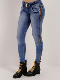 Calca-Jeans-Skinny-Feminina-Azul-38