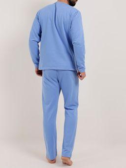 Z-\Ecommerce\ECOMM\FINALIZADAS\Masculino\119938-pijama-jahunna-azul