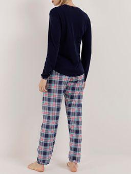 Z-\Ecommerce\ECOMM\ONLINE\feminino\pijama\120287-pijama-adulto-feminino-luare-mio