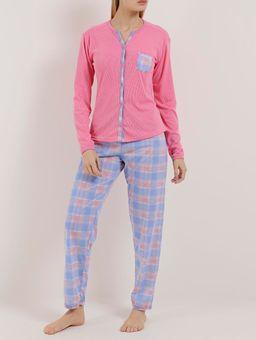 Z-\Ecommerce\ECOMM\ONLINE\feminino\pijama\120287-pijama-adulto-feminino-luare-mio-rosa-azul