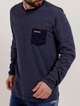 Z-\Ecommerce\ECOMM\FINALIZADAS\Masculino\118609-camiseta-m-l-adulto-full-azul