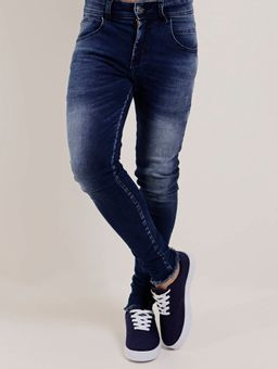 Z-\Ecommerce\ECOMM\FINALIZADAS\Masculino\117264-calca-jeans-adulto-amuage-azul
