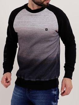 Z-\Ecommerce\ECOMM\FINALIZADAS\Masculino\117251-blusa--moelton-adulto-nicoboco-preto-cinza