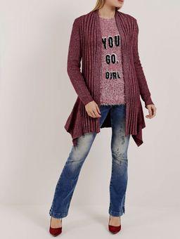 Calca-Jeans-Bootcut-Feminina-Zune-Azul-36