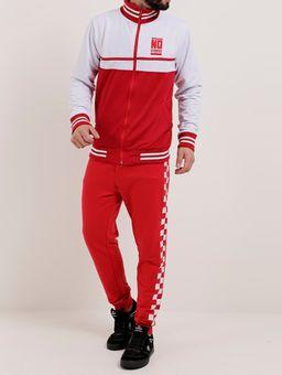 Z-\Ecommerce\ECOMM\FINALIZADAS\Masculino\118240-jaqueta-college-no-stress-branco-vermelho