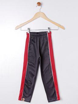 Conjunto-de-Agasalho-Infantil-para-Menino---Vermelho-cinza