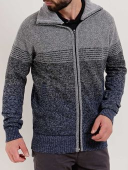 Z-\Ecommerce\ECOMM\FINALIZADAS\Masculino\120455-cardigan-john-taylor-cinza-azul