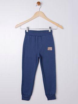 Conjunto-Moletom-Infantil-Para-Menino---Azul-marinho-6