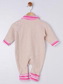 Macacao-Infantil-Para-Bebe-Menina---Bege-P