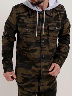Z-\Ecommerce\ECOMM\FINALIZADAS\Masculino\117286-camisa-mga-longa-adulto-razon-verde