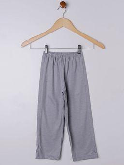 Pijama-Longo-Infantil-Para-Menino---Cinza-6