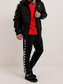 Z-\Ecommerce\ECOMM\FINALIZADAS\Masculino\118976-camiseta-gangster-vermelho