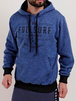 Z-\Ecommerce\ECOMM\FINALIZADAS\Masculino\118661-blusa-moletom-full-capuz-azul