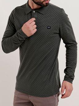 Z-\Ecommerce\ECOMM\FINALIZADAS\Masculino\118945-camisa-polo-hangar33-verde