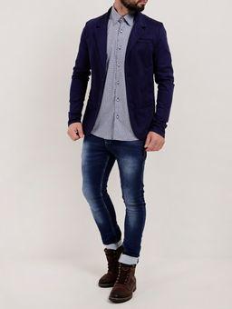 Z-\Ecommerce\ECOMM\FINALIZADAS\Masculino\121903-casaco-bivik-azul