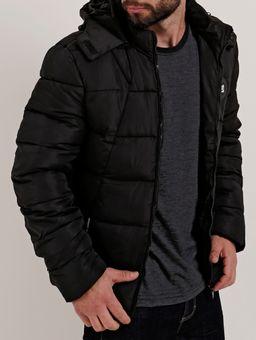 Z-\Ecommerce\ECOMM\FINALIZADAS\Masculino\119004-jaqueta-gangster-preto
