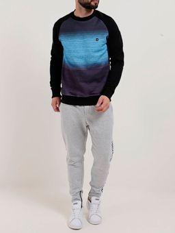 Moletom-Fechado-Masculino-Nicoboco-Preto-azul-P