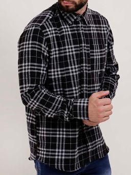 Z-\Ecommerce\ECOMM\FINALIZADAS\Masculino\117156-camisa-urban-city-preto