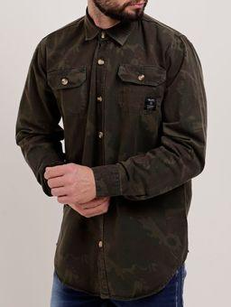 Z-\Ecommerce\ECOMM\FINALIZADAS\Masculino\117163-camisa-urban-city-camuflada-verde
