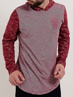 Z-\Ecommerce\ECOMM\FINALIZADAS\Masculino\117381-camiseta-svk-capuz-bordo