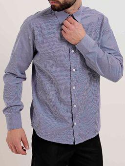Z-\Ecommerce\ECOMM\FINALIZADAS\Masculino\119519-camisa-amil-azul