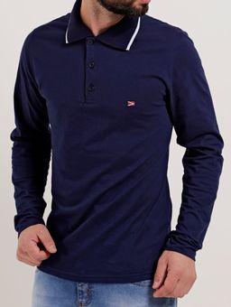 Z-\Ecommerce\ECOMM\FINALIZADAS\Masculino\119593-camisa-polo-mc-vision-marinho