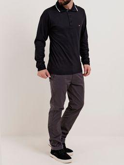 Z-\Ecommerce\ECOMM\FINALIZADAS\Masculino\119593-camisa-polo-mc-vision-preto