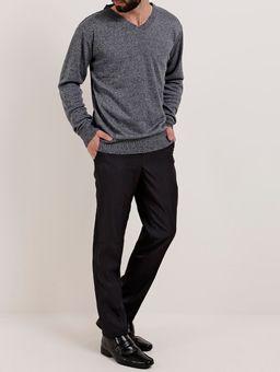 Z-\Ecommerce\ECOMM\FINALIZADAS\Masculino\117409-blusa-tricot-crocker-cinza