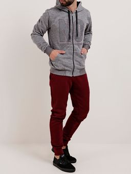 Z-\Ecommerce\ECOMM\FINALIZADAS\Masculino\117398-calca-moletom-federal-art-bordo