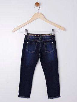 Z-\Ecommerce\ECOMM\FINALIZADAS\Infantil\121009-calca-jeans-sarja-c-cinto-azul3