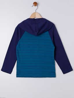 Z-\Ecommerce\ECOMM\FINALIZADAS\Infantil\119758-camiseta-m-l-infantil-capuz-verde-azul