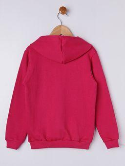 Z-\Ecommerce\ECOMM\FINALIZADAS\Infantil\117895-blusa-moletom-c-capuz-pink10