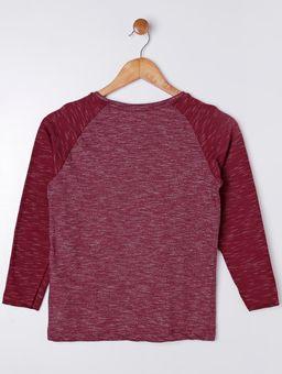 Z-\Ecommerce\ECOMM\FINALIZADAS\Infantil\120459-camiseta-m-l-juvenil-bordo10