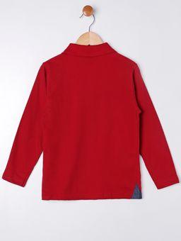 Z-\Ecommerce\ECOMM\FINALIZADAS\Infantil\119849-camisa-polo-infantil-bolso-vermelho4