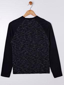Z-\Ecommerce\ECOMM\FINALIZADAS\Infantil\119974-camiseta-m-l-juvenil-c-estampa-preto12
