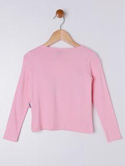 Z-\Ecommerce\ECOMM\FINALIZADAS\Infantil\120710-blusa-m-l-iunfantil-beijinho-rosa4