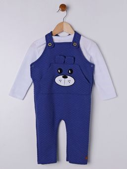 Z-\Ecommerce\ECOMM\FINALIZADAS\Infantil\120595-jardineira-bebe-1passos-branco-azulG