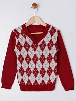 Z-\Ecommerce\ECOMM\FINALIZADAS\Infantil\117795-blusa-tricot-infantil-xadrez-bege-vermelho4