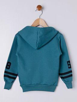 Z-\Ecommerce\ECOMM\FINALIZADAS\Infantil\117426-blusa-moletom-bebe-capuz-verde3