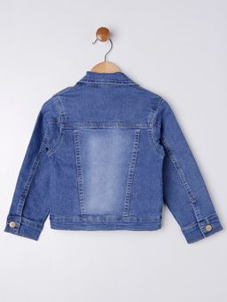 Z-\Ecommerce\ECOMM\FINALIZADAS\Infantil\121023-jaqueta-sarja-jeans-azul3
