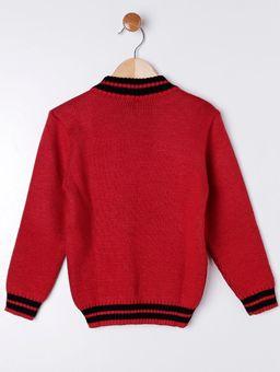 Z-\Ecommerce\ECOMM\FINALIZADAS\Infantil\117775-blusa-tricot-infantil-vermelho4